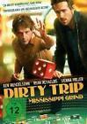Dirty Trip (2015)