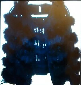 Topshop con Cardigan piume 10 nere iconico SqdwX7