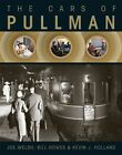 The Cars of Pullman by Bill Howes, Kevin J Holland, Joe Welsh (Hardback, 2015)