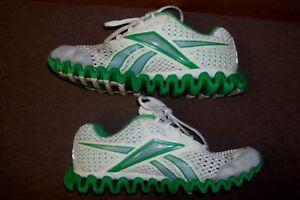 reebok shoes zignano