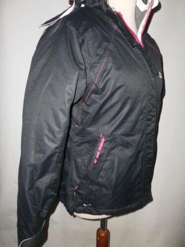14 Uk Size Jacket 2b Ski Dare p6qSX40