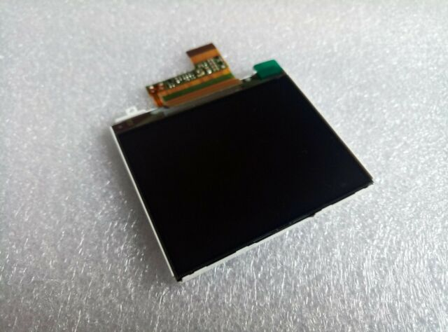 Replacement LCD Screen Display for iPod Video 5th Generation 5.5G 30gb//60gb//80gb