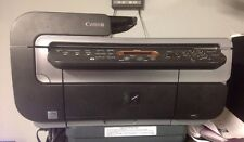 Canon PIXMA MP530 Inkjet Printer No Ink included