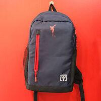 Mooto Sports Backpack Bag Martial Arts Gear Mma Tkd Karate Taekwondo Train Promo
