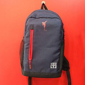 95a8901b5f Mooto Sports Backpack Bag Martial Arts Gear MMA TKD Karate Taekwondo ...