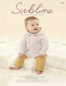 The-Twenty-First-Little-Sublime-Hand-Knit-Book-713