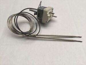 Technika-Oven-Temperature-Thermostat-Control-T888-T888MGX-T888MGXSS