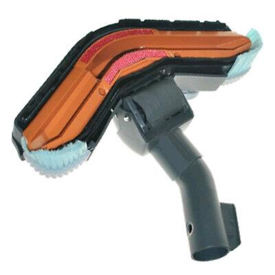 Aspirapolvere Turbo Pennello Pavimento per Goblin PET HAIR REMOVER strumento HOOVER 35mm