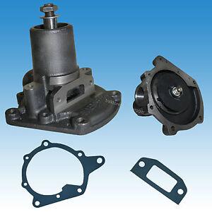 Roller Bearing Assembly  x  x  mm Timken NP144863-99401 Kegelrollenlager set