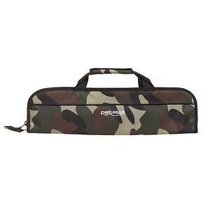 Ergo-Chef-5-POCKET-Chef-Knife-Roll-Bag-knife-bag-chef-bag-case-Camouflage-Camo