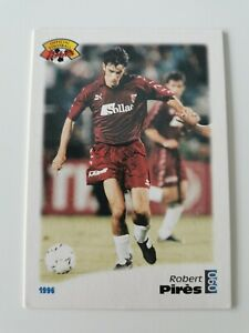 90-robert-pires-fc-metz-rookie-card-panini-football-card-1996