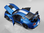 Maisto-1-18-2020-Ford-Mustang-Shelby-GT500-Diecast-Model-Racing-Car-NEW-IN-BOX thumbnail 5