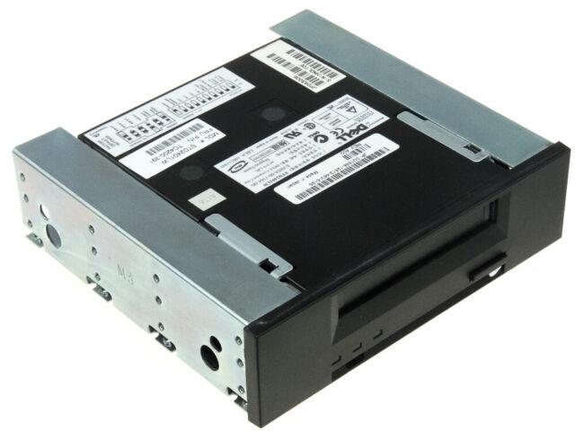 NEW 45E0669 04N2567 IBM SLR100 50-100GB  68 PIN SCSI TAPE DRIVE