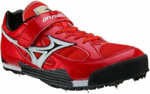 Mizuno Javelin Throw Spikes Shoes 8km-88401