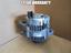 thumbnail 5 - Alternator for Dodge Dakota Durango RAM 1500 2500 1997-1998 OEM 136 Amp 13742c