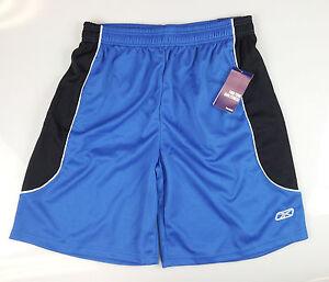 Brand New Reebok Athletic Men/'s Basketball Shorts