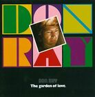 The Garden of Love by Don Ray (CD, Nov-2011, BBR (UK))