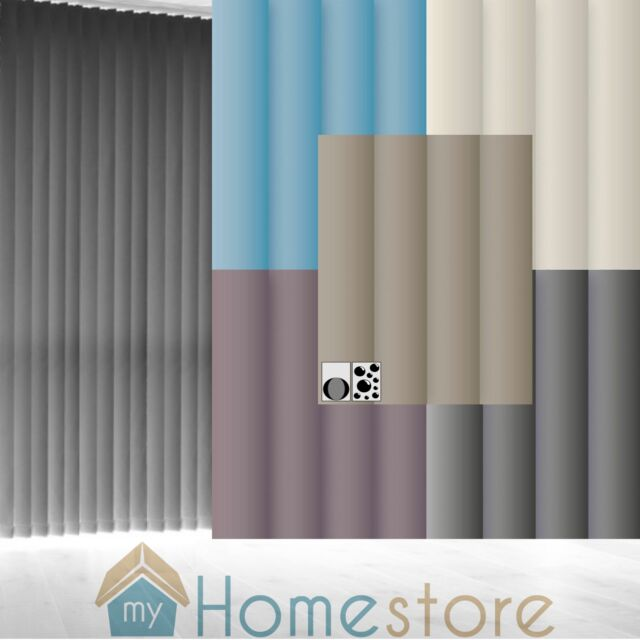 Magnificient Creative vertical blind slats replacements Casual Valuable