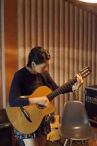 Rodrigo-y-Gabriela-Gab-039-s-Personal-Yamaha-NX-Custom-Shop-Guitar