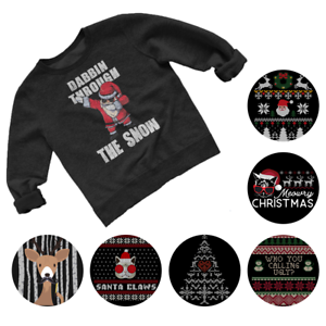 They-Call-Them-Ugly-Teespring-Holiday-Sweatshirts-Collection
