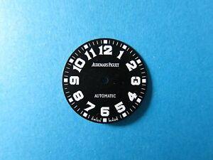 Original-Audemars-Piguet-Mid-Size-Automatic-25mm-Quadrante-Dial
