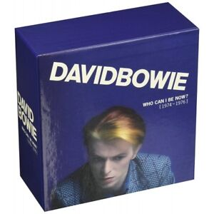 CD-COFANETTO-DAVID-BOWIE-WHO-CAN-I-BE-NOW-1974-1976-190295989842