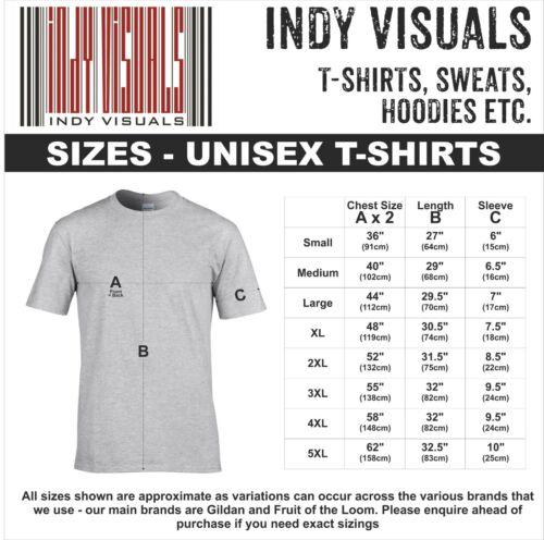 Avengers Endgame OFFICIAL T-shirt Marvel Infinity War Character Icon Unisex D1