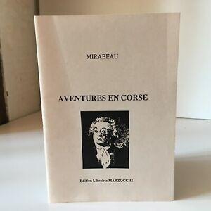 Mirabeau-Aventura-En-Corse-Marzocchi-1991