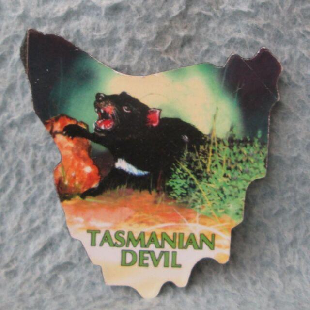 Tasmanian online