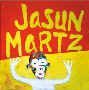 JASUN-MARTZ-new-CD-THE-PILLORY-MELLOTRON-MASTERPIECE-Eddie-Jobson-Frank-Zappa