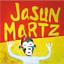 JASUN-MARTZ-new-CD-THE-PILLORY-MELLOTRON-MASTERPIECE-Eddie-Jobson-Frank-Zappa thumbnail 1