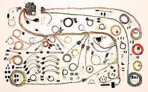 image is loading 1967-75-mopar-a-body-american-autowire-wiring-