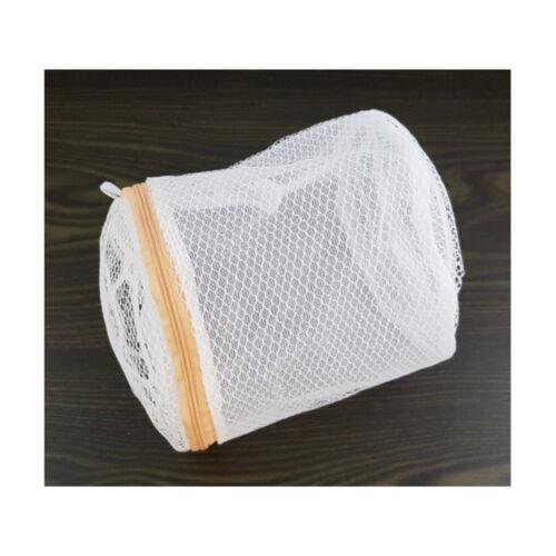 Filet panier sac de lavage soutien gorge pour machine à laver dimension