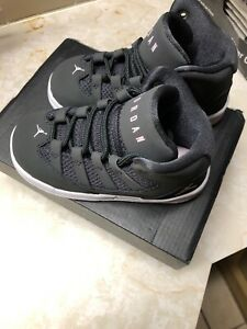 buying cheap cheap buy cheap Details about Girl's Toddler Jordan Max Aura (TD) Size 8c Anthracite/Pink  Foam-Black