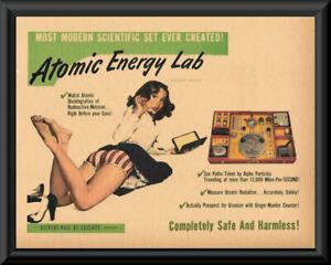 1950s-Gilbert-Laboratorio-de-Energia-Atomica-juego-ad-reimpresion-200