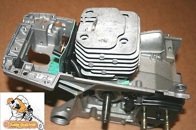 Schnecke Ölpumpe passend Plantiflex PF5200 Motorsäge