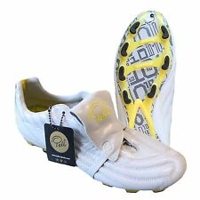 5fee0d684 item 1 Pelé Sports - Men s Football Boot 1970 Fg Ms Trainers Kangaroo  Leather New -Pelé Sports - Men s Football Boot 1970 Fg Ms Trainers Kangaroo  Leather ...