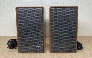 GRUNDIG-Super-Hifi-Micro-Box-320-Speakers