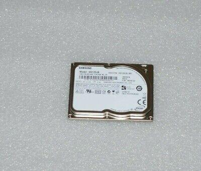 1pcs Hard drive hdd caddy cover bezel for dell latitude E6320 laptop JB