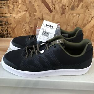 adidas-Campus-80s-Agravic-PK-Norse-Projects-BB5068-Dark-Grey-Black-Size-8-5