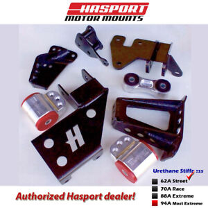 Hasport-EG-DC-K-Series-Lean-Mount-Kit-92-01-for-Civic-Integra-EGKLEAN2-62A