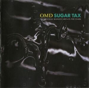 OMD-sugar-tax-CD-album-1991-synth-pop-orchestral-manoeuvres-in-the-dark