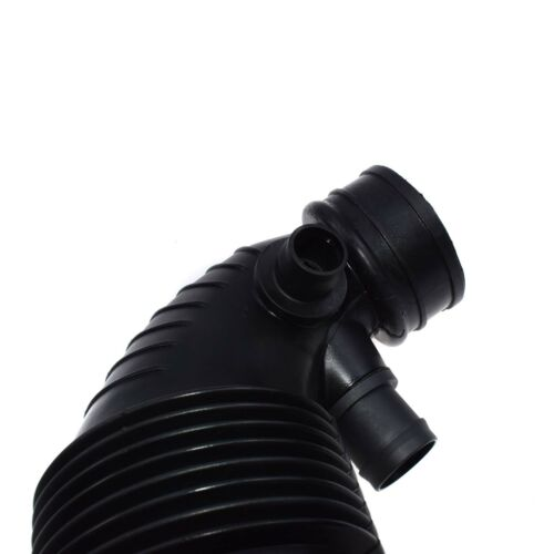 New For BMW F20 F20N F21 F21N F30 F30N Air Duct Filtered Pipe 13 71 7 597 586