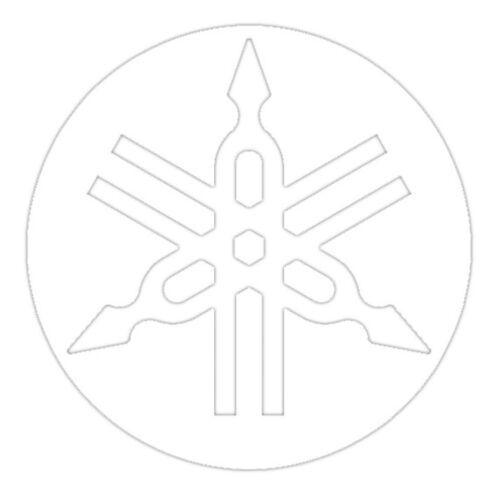 "#s50 #s51 Set: 3x pegatinas #kr para sansón kr51//1 s /""ciclomotor conductor/"" escudo de armas"