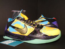 36a0c3d69f4a ... new arrivals df241 bf988 item 8 Nike Zoom KOBE V 5 PRELUDE UNIVERSITY  GOLD GAMMA BLUE ...