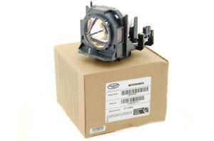 Alda-PQ-ORIGINALE-LAMPES-DE-PROJECTEUR-pour-Panasonic-pt-dx610l