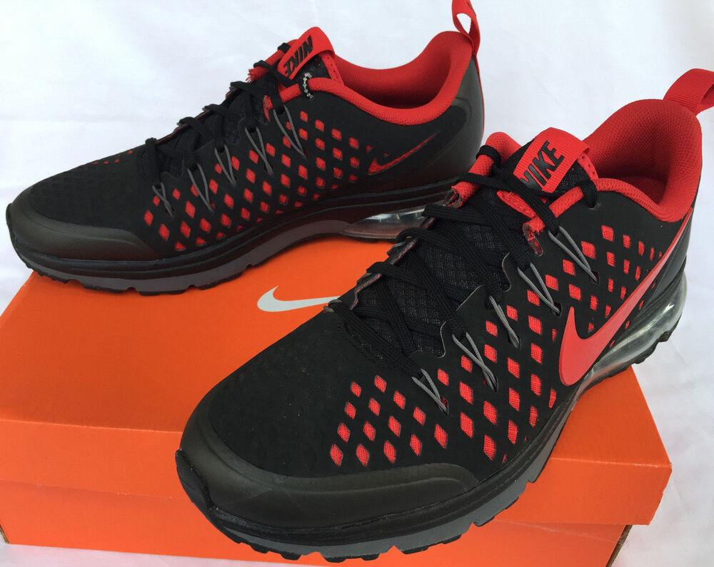 Nike Air Max Supreme 3 noir 706993-062 Sport Marathon fonctionnement chaussures homme 11