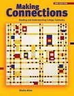 Making Connections: Reading and Understanding College Textbooks by Sheila Allen (Paperback, 2004)