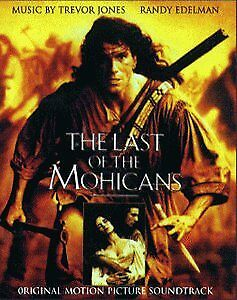 Trevor-Jones-and-Randy-Edelman-The-Last-Of-The-Mohicans-CD