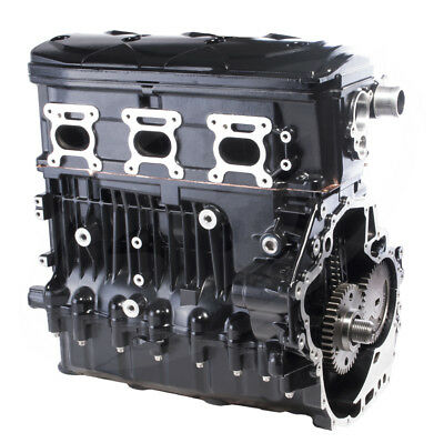 Sea-Doo Primary Oil Pump Kit Rear GTX 4TECH LIMITEDSUPERCHARGED/&Challenger1  SBT